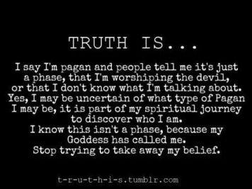 bcf141890242229a3105c6748461da1d--spiritual-quotes-wiccan-quotes